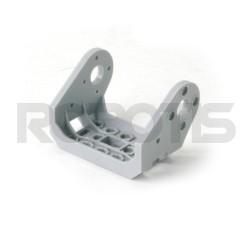 Robotis - BIOLOID FP04-F1 Şase (10 adet)