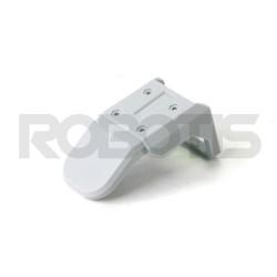 Robotis - BIOLOID FP04-F11 Şase (2 adet)