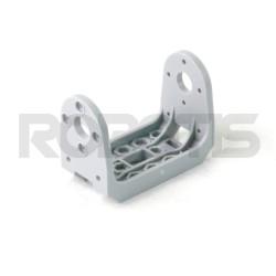 Robotis - BIOLOID FP04-F2 Şase (10 adet)