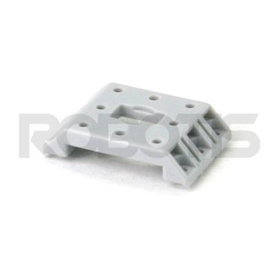 Robotis - BIOLOID FP04-F53 Şase (4 adet)