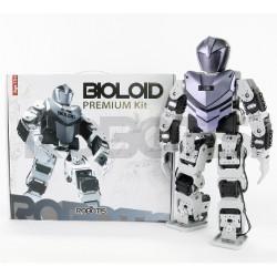 Robotis - BIOLOID Premium Robot Eğitim Kiti