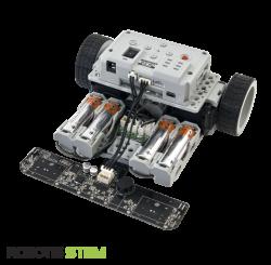 Robotis - BIOLOID STEM - I [Standart] Robot Eğitim Kiti