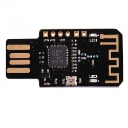 Elecfreaks - BLE Adapter For BLE Wiressless Program and TTL
