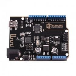 Elecfreaks - BLEduino - BLE For Arduino