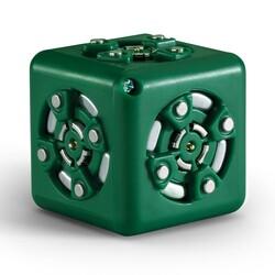 modular robotics - Blocker Cubelet