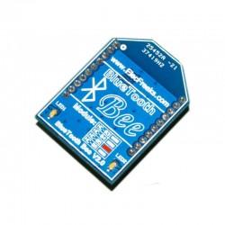 Elecfreaks - Bluetooth Bee HC-05 BTBee-HC-05