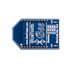 Elecfreaks - Bluetooth Bee HC-06