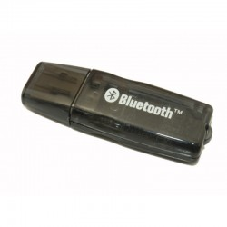 Elecfreaks - Bluetooth USB Adapter TWB002