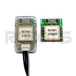Robotis - Robotis BT-100 ve BT-210 Bluetooth Haberleşme Seti