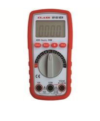 - Dijital Multimetre Class My-68