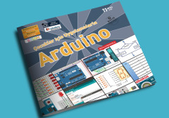 - Çocuklar İçin Uygulamalarla Arduino