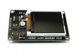 Elecfreaks - Elecfreaks Renkli LCD Breakout Kartı