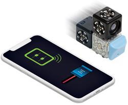Cubelets Bluetooth Hat - Thumbnail