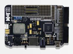 - D IoT 2560 Development Board