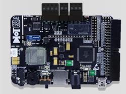 - D IoT 2560 Pro