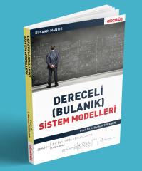 - Dereceli (Bulanık) Sistem Modelleri