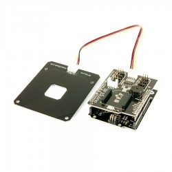 RobotGeek - Dijital RFIDuino Shield v.1.1