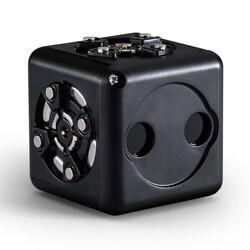modular robotics - Distance Cubelet