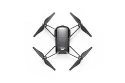DJI Tello EDU Eğitim Amaçlı Programlanabilir Dron - Thumbnail