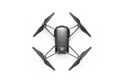DJI Tello EDU Eğitim Amaçlı Programlanabilir Dron