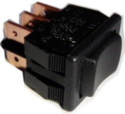 Actuonix - Actuonix DPDT Latching Switch Seti ( S Serisi için)