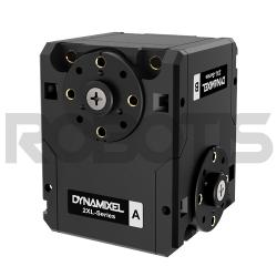 Robotis - Dynamixel 2XL430-W250-T Akıllı Servo Motor