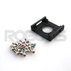 Robotis - Dynamixel Pro FRP42-A110K Set