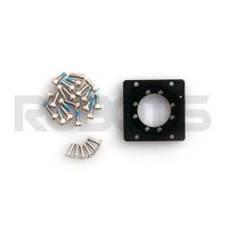 Robotis - Dynamixel Pro FRP42-I110K Set