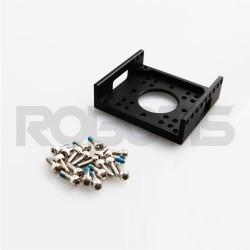 Robotis - Dynamixel Pro FRP54-A110K Set
