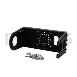 Robotis - Dynamixel Pro FRP54-H120K Set