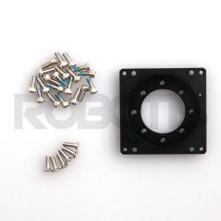 Robotis - Dynamixel Pro FRP54-I110K Set