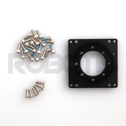 Dynamixel Pro FRP54-I110K Set - Thumbnail