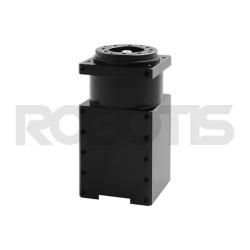 Dynamixel Pro H42-20-S300-R Servo Motor - Thumbnail