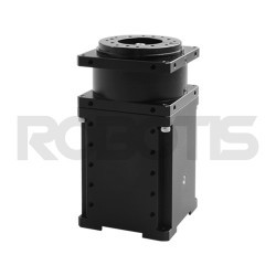 Dynamixel Pro H54-100-S500-R Servo Motor - Thumbnail