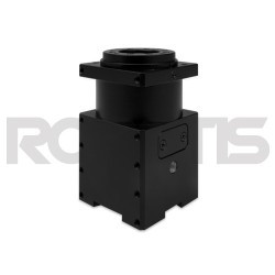 Dynamixel Pro M42-10-S260-R Servo Motor - Thumbnail