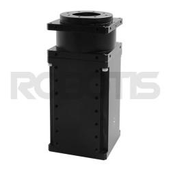 Robotis - Dynamixel Pro M54-60-S250-R Servo Motor