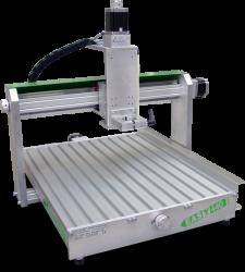 EAS - Easy 440 CNC Tezgah