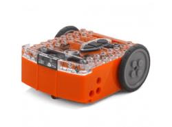 - Edison Eğitsel Robot