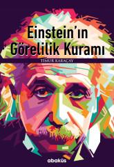 - Einstein'ın Görelilik Kuramı
