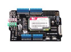 Elecfreaks - Elecfreaks 3G Shield