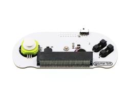 Elecfreaks - Micro:bit Kartı için Elecfreaks Joystick:bit V2