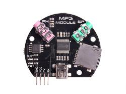 Elecfreaks - Elecfreaks Mp3 Module