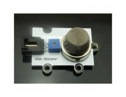 Elecfreaks - Elecfreaks Octopus LPG/Propan Gaz Sensör Kartı MQ-5