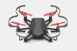 Elecfreaks - Elecfreaks Eğitim Amaçlı ELF Drone