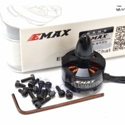Elecfreaks - Emax MT1806-2280KV
