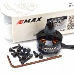 Emax MT1806-2280KV