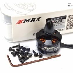 Emax MT1806-2280KV - Thumbnail