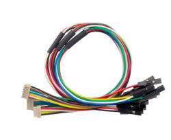 EMLİD - Emlid Naivo2 Bağlantı Kabloları