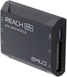 EMLİD - Emlid REACH M+