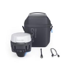 EMLİD - Emlid Reach RS2 RTK GPS Seti
